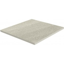 Dalle 2cm limestone beige