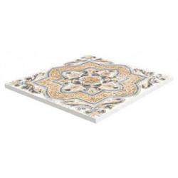 MY S'tile my grey 90x90,...